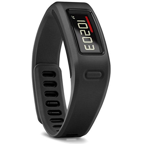 Zoom IMG-2 garmin v vofit braccialetto wellness