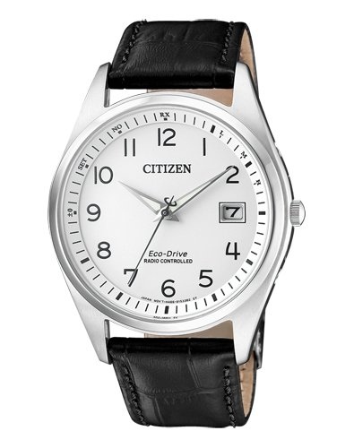 Citizen - Men's Watch AS2050-10A