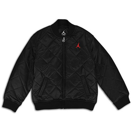 Jordan Jungen Jacke (Nike Herren Jacke Jordan Lightweight Steppjacke)