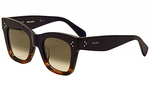 celine-catherine-small-cl-41098-f-s-asian-fit-cat-eye-acetato-mujer-dark-blue-havana-brown-shadedqlt