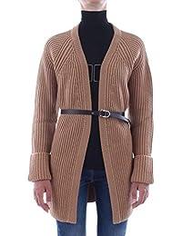 save off 3878c 32814 Amazon.it: coprispalle - Elisabetta Franchi: Abbigliamento