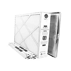 Lennox X8796 Maintenance Kit for PCO16-28 - Genuine Lennox Product