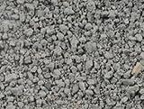 Mistral Bentonex SB - Sodium Bentonite Clay 25Kg - GRANULAR - Civil Engineering Grade - Lake & Pond Sealer Pottery & ceramics (1 x 25kg)