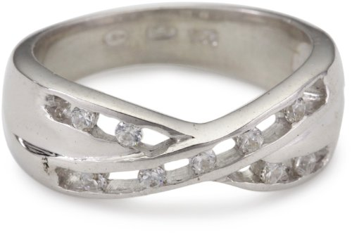 tom-tailor-womens-ring-925-sterling-silver-womens