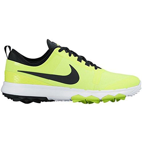 Nike 776111-700