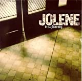 Songtexte von Jolene - In the Gloaming