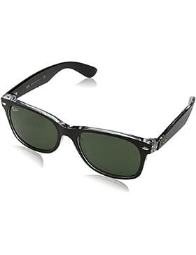 Ray-Ban Nuevas Gafas De Sol De W