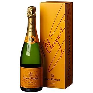 Veuve-Clicquot-Brut-Champagner-1-Flasche-1-x-750-ml