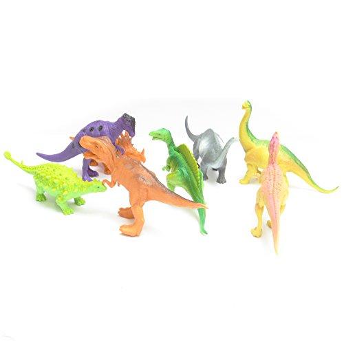 dinosaur-jurassic-age-toy-set-large-t-rex-assorted-plastic-boys-dinosaur-action-figure-set-animal-pl