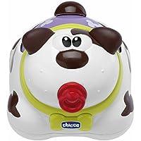 Chicco Babyspielzeug, Wackelhund Toby preisvergleich bei kleinkindspielzeugpreise.eu