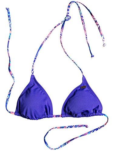roxy-mix-adv-tt-bikini-top-donna-mix-adv-tt-royal-blue-xl