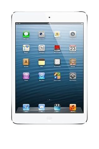 Apple iPad Mini 64GB 3G/4G (Apple A5, Flash, 20,07 cm (7,9