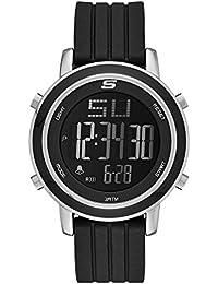 Reloj - Skechers - para - SR6012