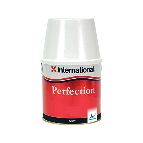 two-component-polyurethane-enamel-perfection-25l-white-a194-international