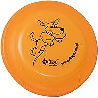Dingo Frisbee, 23,5cm