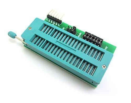 Pickit 3 (WINGONEER Bild icd2 pickit 2 pickit 3 programmieradapter pickit2 pickit3 universal programmiergerät sitz)