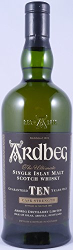 ardbeg-ten-2003-single-islay-malt-scotch-whisky-special-japan-release-limited-edition-cask-strength-