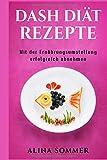 ISBN 1795828161