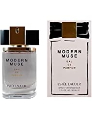 Estee Lauder Modern Muse EDP Spray 30 ml
