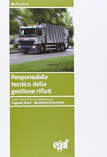 responsabile-tecnico-della-gestione-rifiuti