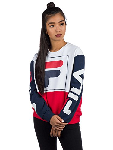 Fila Mujeres Ropa Superior/Jersey Urban Line Date 2.0