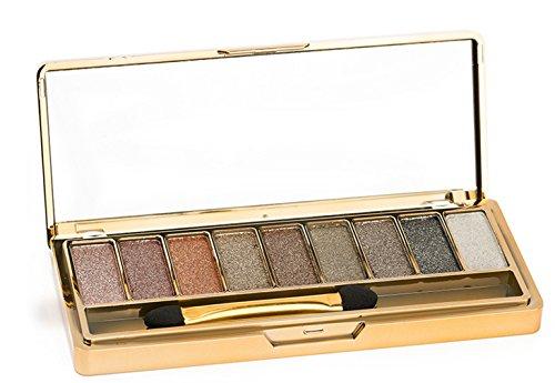 westeng-make-up-palette-mit-9-lidschatten-farben-inklusive-pinsel-type-f