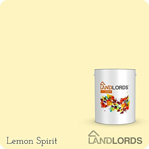 landlords-matt-paint-5l-lemon-spirit