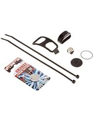 Suunto, Fahrrad-Sensor/Service-Kit