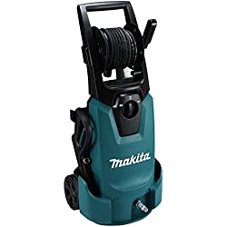 Makita HW1300 Nettoyeur haute pression 130 bars 1800W 450 litre/h