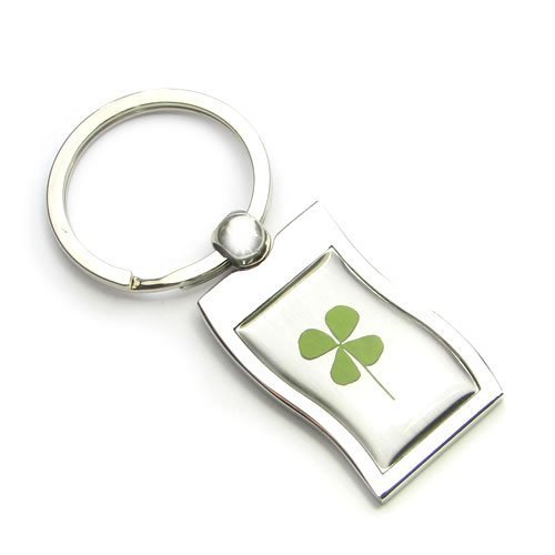 celtic-lucky-real-4-four-leaf-clover-keyring-charm-gift-new-job-driving-test-exams