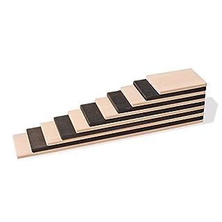 Bauplatten Holz Heimwerker Marktde