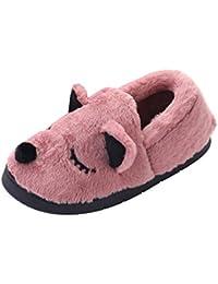 Industrie & Handwerk VECDY Damen Sandalen Mode Schuhe Männer