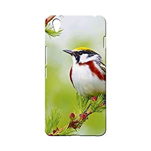 G-STAR Designer Printed Back case cover for Oneplus X / 1+X - G7302