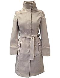 Elegant Coat (437429)