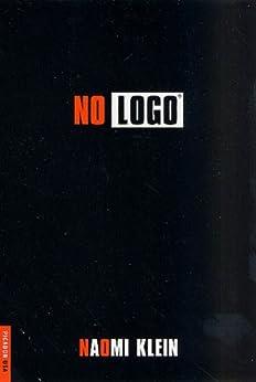 No Logo par [Klein, Naomi]