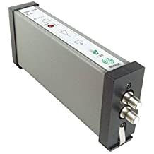 Ikusi szb-148 - Amplificador uhf canal digital analógico szb-148