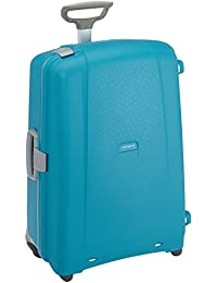 d929c479f8 Amazon.co.uk  Turquoise - Suitcases   Travel Bags  Luggage