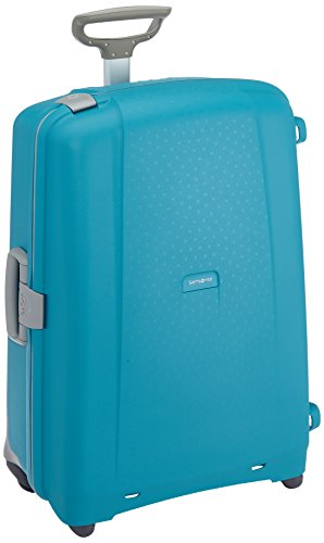 samsonite-aeris-spinner-l-75cm-875l-cielo-blue