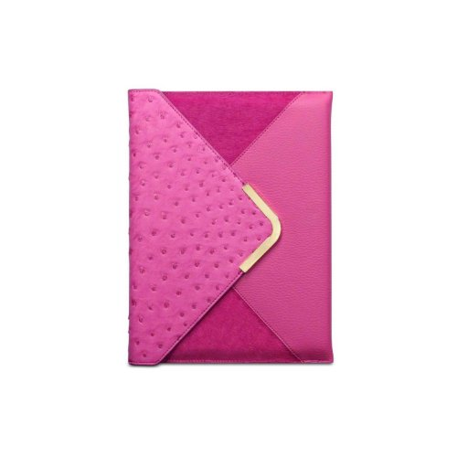 suki-ipad-2-3-4-case-cover-pouch-holster-pink-by-covert