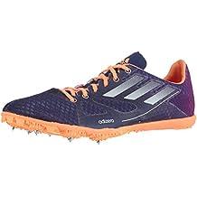 Adidas Adizero Ambition 2 - Zapatillas de deporte para mujer