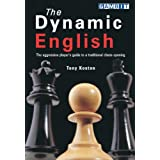 The Dynamic English (English Edition)