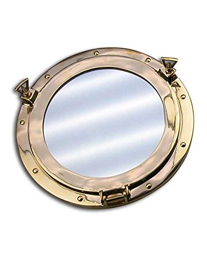 miroir-hublot-souvrant-30cm-en-laiton-sous-marin-bateau-steampunk