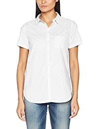 Marc O'Polo Damen Bluse 706137241013