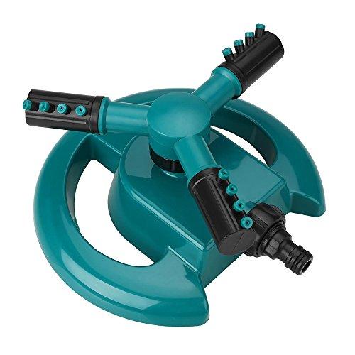 soledi-irrigatore-automatico-giardino-campo-pressione-rotazione-360-gradi