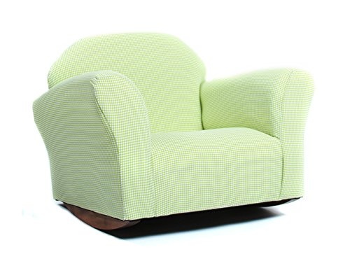 fantasy-furniture-roundy-rocking-chair-gingham-green-by-fantasy-furniture