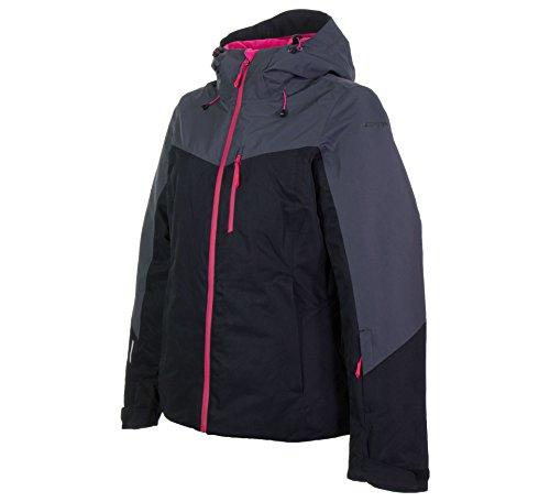 Icepeak Kate Ski Jacket