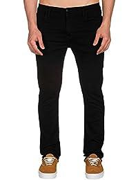 Carhartt Pantalons - Trevor - men