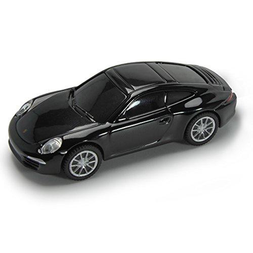 usb-stick-auto-porsche-991-911-carrera-s-16-gb-schwarz