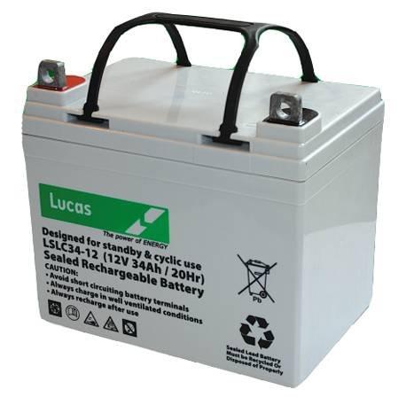 lslc34-12g-34ah-lucas-deep-cycle-agm-golf-trolley-battery